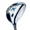 X Fairway Woods (2006) - View 2