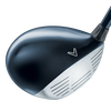 X Fairway Woods (2006) - View 3