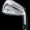 Apex Pro Light 45 Irons - View 5