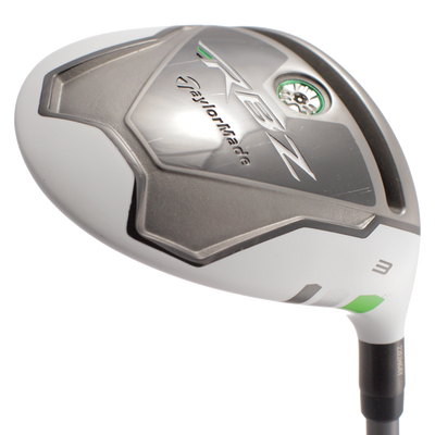 TaylorMade RocketBallz 3HL Wood Mens/Right