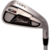 Titleist AP1 710 Irons - View 2