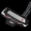 Odyssey Works Big T Blade Putter w/ SuperStroke Grip - View 3