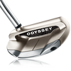 Odyssey Black Series #3 Putters - View 4