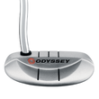Odyssey Dual Force Rossie II Putters
