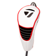 TaylorMade Universal Hybrid Headcover (2012)