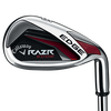 RAZR Edge Irons - View 2