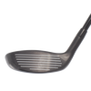Ping i20 Hybrids (2012) - View 2