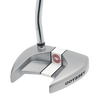 Odyssey White Hot XG Hawk Putters - View 3