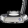 Odyssey Works 2-Ball Fang Versa w/ SuperStroke Grip Putter - View 4