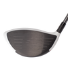 TaylorMade Burner SuperFast 2.0 Drivers - View 2