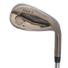 Ping Tour-S Rustique Wedges - View 1