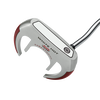Odyssey Sabertooth Heavy Putters - View 3