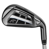 Women's Big Bertha OS Irons/Hybrids Combo Set - View 2