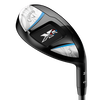 Women's XR OS Irons/Hybrids Combo Set - View 4