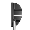 Odyssey Toe Up #9 Putter - View 2