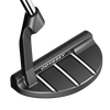 Odyssey Toe Up #9 Putter - View 3