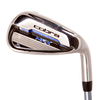 Cobra Max Irons/Hybrids Combo Set - View 1