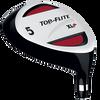 Top-Flite XL+ Complete Set - View 2