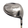 Cleveland Launcher TL310 Drivers