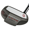 Odyssey Tank 2-Ball Putter - View 2