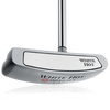 Odyssey White Hot Belly Putter - View 3