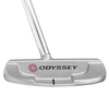 Odyssey White Hot #5 Putters - View 3