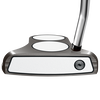 Odyssey White Ice 2-Ball Putter - View 4