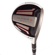 Adams Speedline Super S Fairway Woods