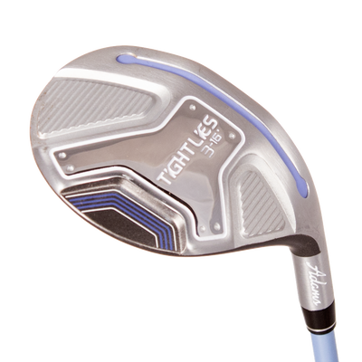 Women's Adams 2015 Tight Lies Fairway Woods