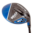 Cobra BiO Cell Fairway Fairway Woods
