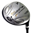 Cobra F Speed Fairway Woods