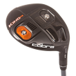 Cobra King F6 (5-6 Fwy) Fairway - 17.5° Mens/Right