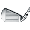 X-18 Pro Series Irons - View 3