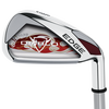 Diablo Edge Irons - View 4