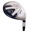 Mizuno JPX-800 Fairway Woods