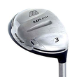 Mizuno MP-001 Fairway Woods