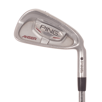 Ping Anser Irons