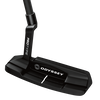 Odyssey ProType Black #2 Putter - View 2