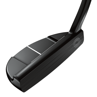 Odyssey ProType Black #9 Putter