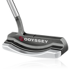 Odyssey TriHot #2 Putters - View 1