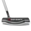 Odyssey TriHot #2 Putters - View 3