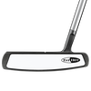 Odyssey TriHot #2 Putters - View 4