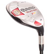 TaylorMade Burner TP Fairway Woods