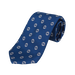 Odyssey Works Silver Swirl Tie by Vineyard Vines® - View 2