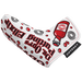 Special Edition Dr.Ody's Blade Headcover - View 2