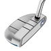 Odyssey White Hot RX Rossie Putter - View 1
