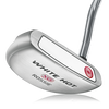 Odyssey White Hot XG 2.0 Rossie Putters - View 3