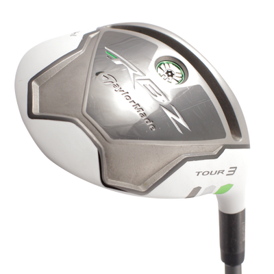 TaylorMade RocketBallz Tour Fairway Woods