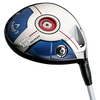 Big Bertha Alpha Driver 10.5° Mens/LEFT - View 1