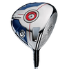 Big Bertha Alpha Driver 10.5° Mens/LEFT - View 5